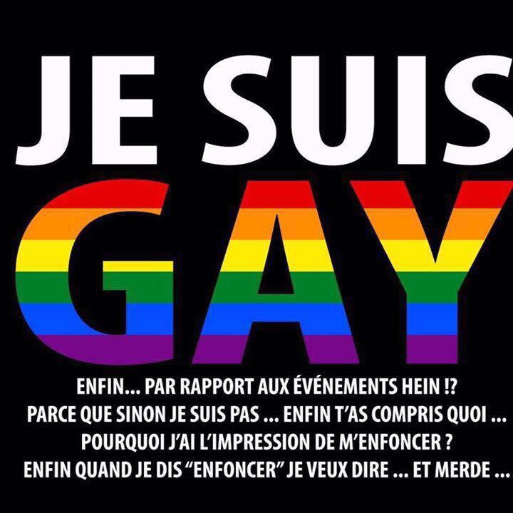 je-suis-gay-enfin