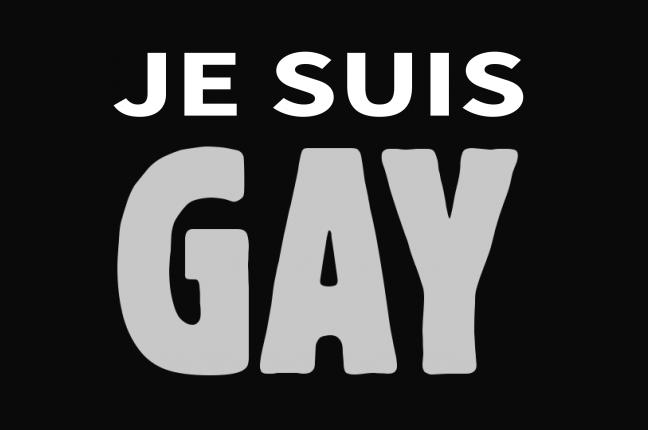 je-suis-gay
